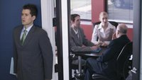 The Legality of Eavesdropping in the Workplace