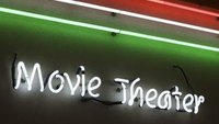 How to Obtain a License to Show Movies in a Private Theater