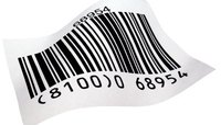 What Is the Difference Between a Wedge Barcode Scanner & a Serial Barcode Scanner?