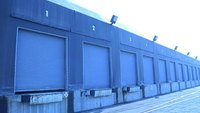 How to Value a Storage Facility