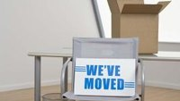 What Does a Company Look for in a State Relocation?