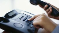 Pros & Cons of Business VoIP Vs. Traditional PBX