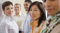 Cultural & Language Barriers in the Workforce