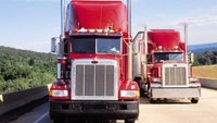 Filing Requirements for Transportation Companies