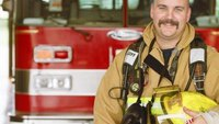 Firefighter Training Grants & Financial Aid
