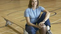 A Brief Scope of Responsibilities for Teachers of Physical Education