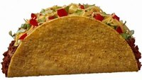 How to Buy a Taco Bueno Franchise