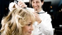 How to Run a Mobile Hairdressing Business