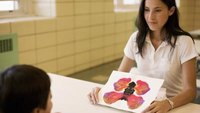 What Are the Benefits of Becoming a Speech Pathologist?