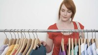 How to Help a Clothing Business to Grow