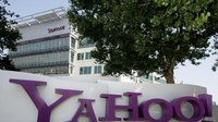 How to Create a Yahoo! OAuth Consumer Key