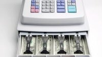 How to Improve Cash Register Shortages