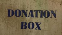 How to Calculate Nonmonetary Gifts for a Tax Deduction Donation