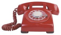 What Is a Centrex Phone System?