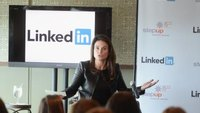 How to Attract More Clients Using LinkedIn