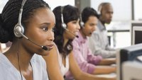 How to Staff a Call Center for Spikes in Call Volumes