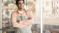 A Skill Set for a Successful Sole Proprietorship