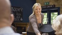 Restaurant Ideas to Boost Morale for Waiters