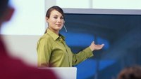 How to Make PowerPoint Notes Invisible During Presentations