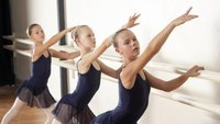 How to Make My Dance School a Nonprofit