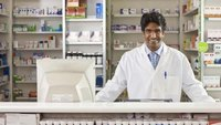 Importance of Being a Pharmacist