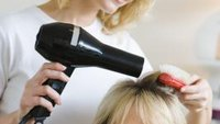 Marketing Tips for Hairstylists