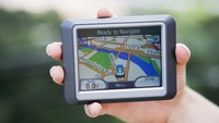 How to Download Maps to Micro SD Card for Garmin Device