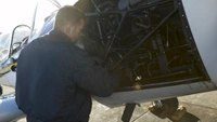 How to Become an Airline Mechanic