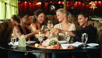 How to Improve Guest Satisfaction in the Restaurant Industry