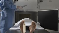 How to Become an Autopsy Examiner