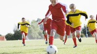 Good Sports for Teens to Start Playing