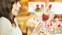 How to Start Your Own Candy Bouquet Business From Home
