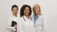 How Long Does it Take to Become a Nurse Practitioner?