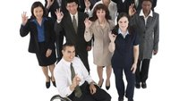 Advantages & Disadvantages of Diverse Workforce in an Organization