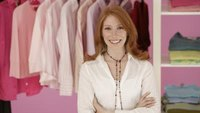 Creative Retail Sales Ideas for Clothing