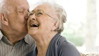 List of Strengths & Weaknesses of an Assisted Living Business