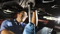 Auto Mechanic Tax Deductions