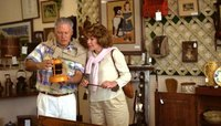 How to Become an Antiques Appraiser