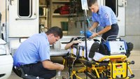 How to Write a Resume for EMTs