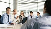 Tips for Effective Meeting Minutes