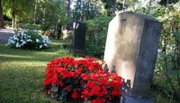 Ethical Issues in Today's Funeral Industry