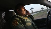 How to Reapply for a Border Patrol Agent Job