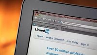 How to Move a LinkedIn Group Into a Subgroup