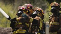 What Certifications Do I Need to Become a Firefighter?