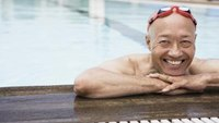 Exercise Routine for Men Over 60