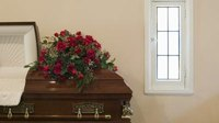 Considerations About Getting Into the Funeral Home Business