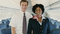 The Best Flight Attendant Training Schools