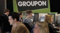 How to List Your Product on Groupon
