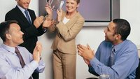 The Importance of Managerial Behavior