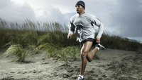How Fast Does the Average Runner Run a 5K?